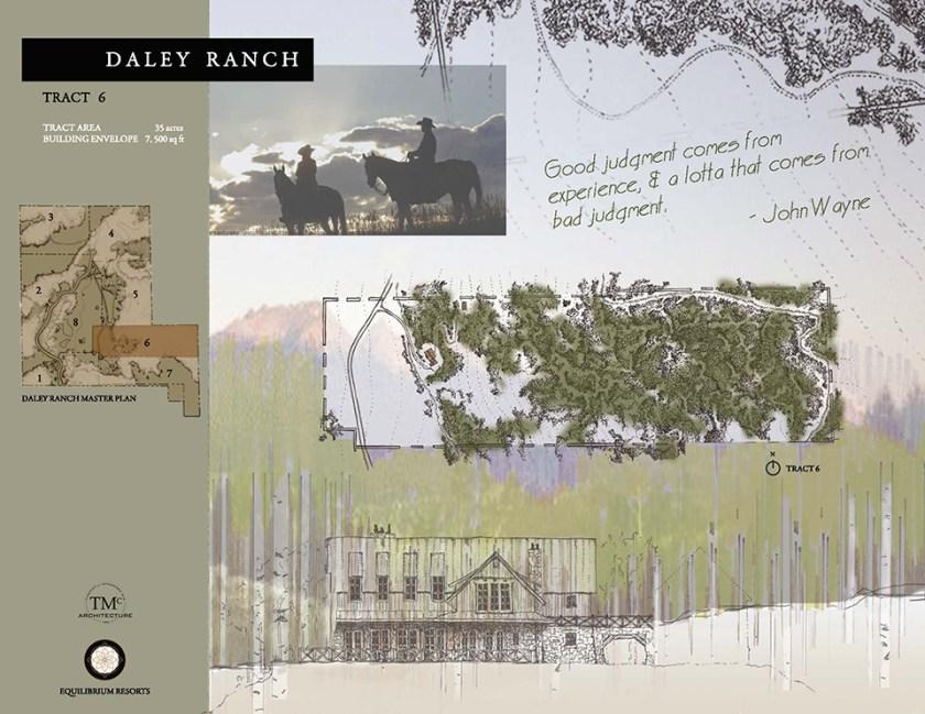 McNamara-Daley Ranch-Tract 6-Left