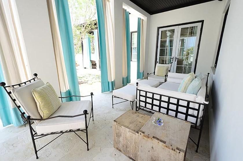 McNamara-Alys Beach House-Somerset Villa-Exterior-loggia