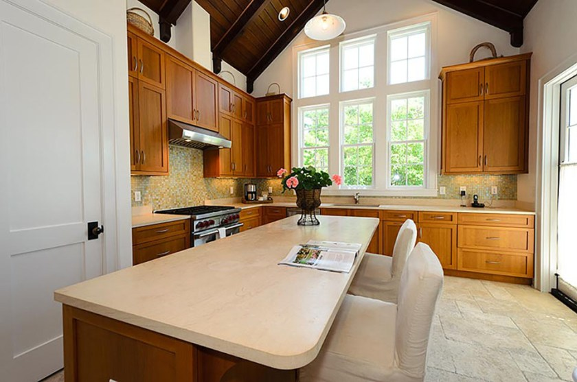 McNamara-Alys Beach House-Somerset Villa-Interior-Kitchen