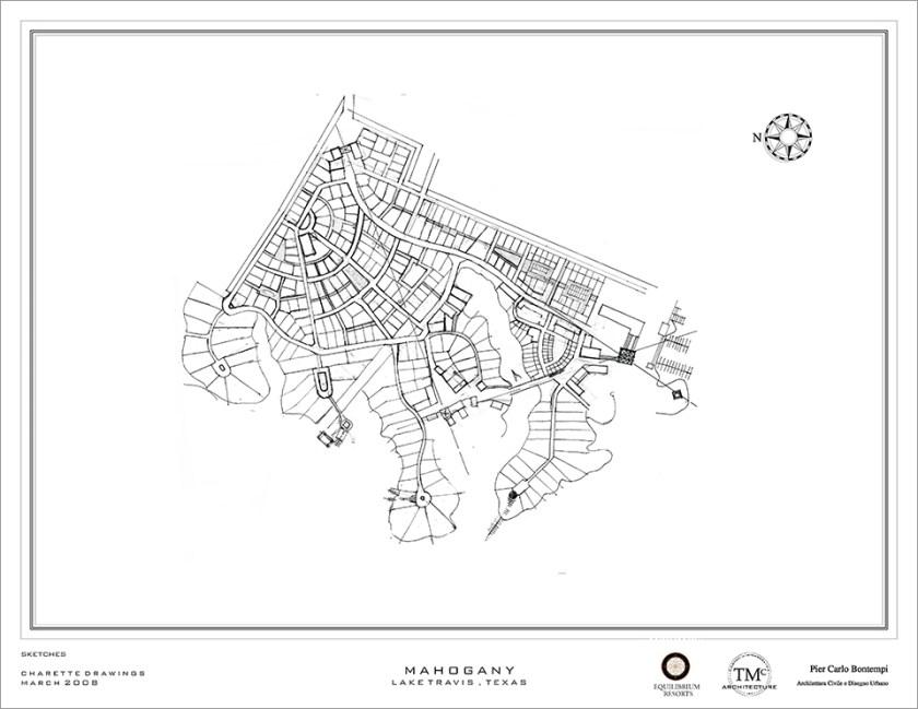McNamara-Mahogany-Site Schematic