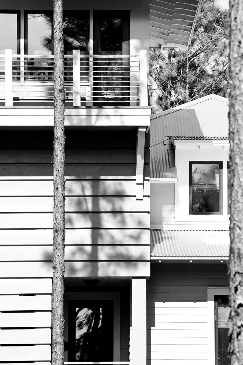 McNamara-Rivercamps HouseTower