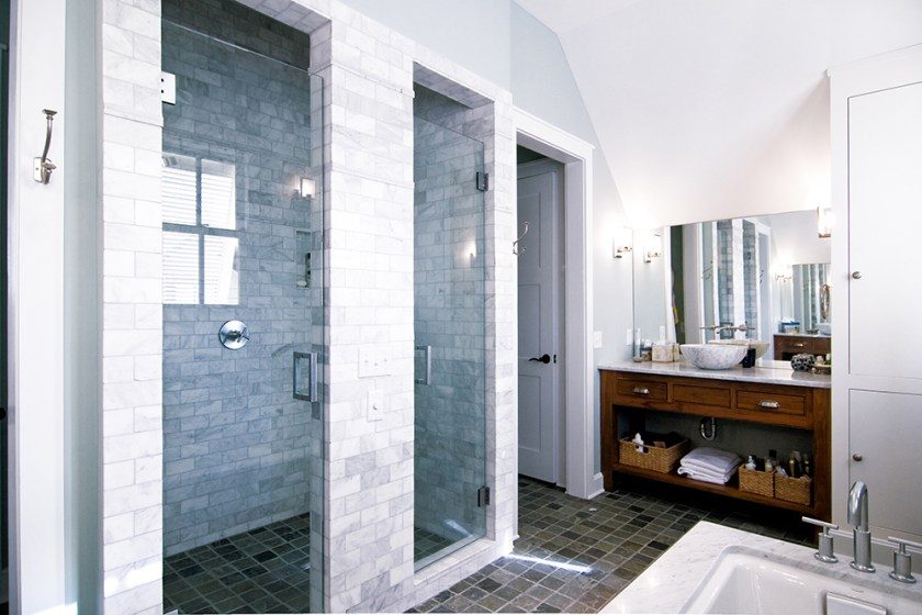 McNamara-Rosemary Beach House-Johnstown Lane-Interior-Master Bath