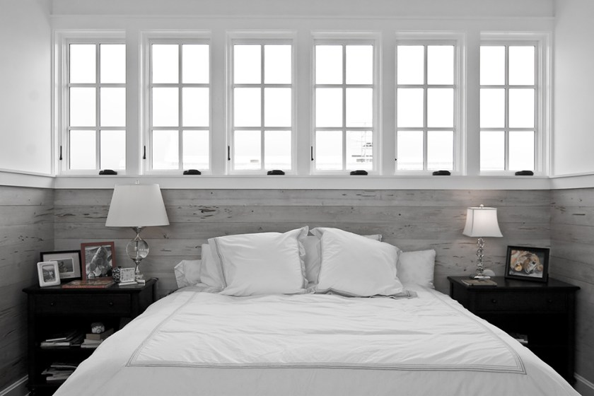 McNamara-Rosemary Beach House-Johnstown Lane-Interior-Master Bed