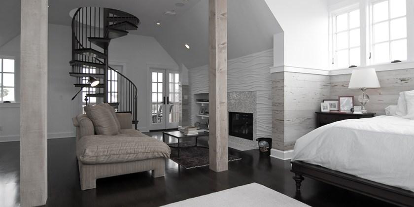 McNamara-Rosemary Beach House-Johnstown Lane-Interior-Master