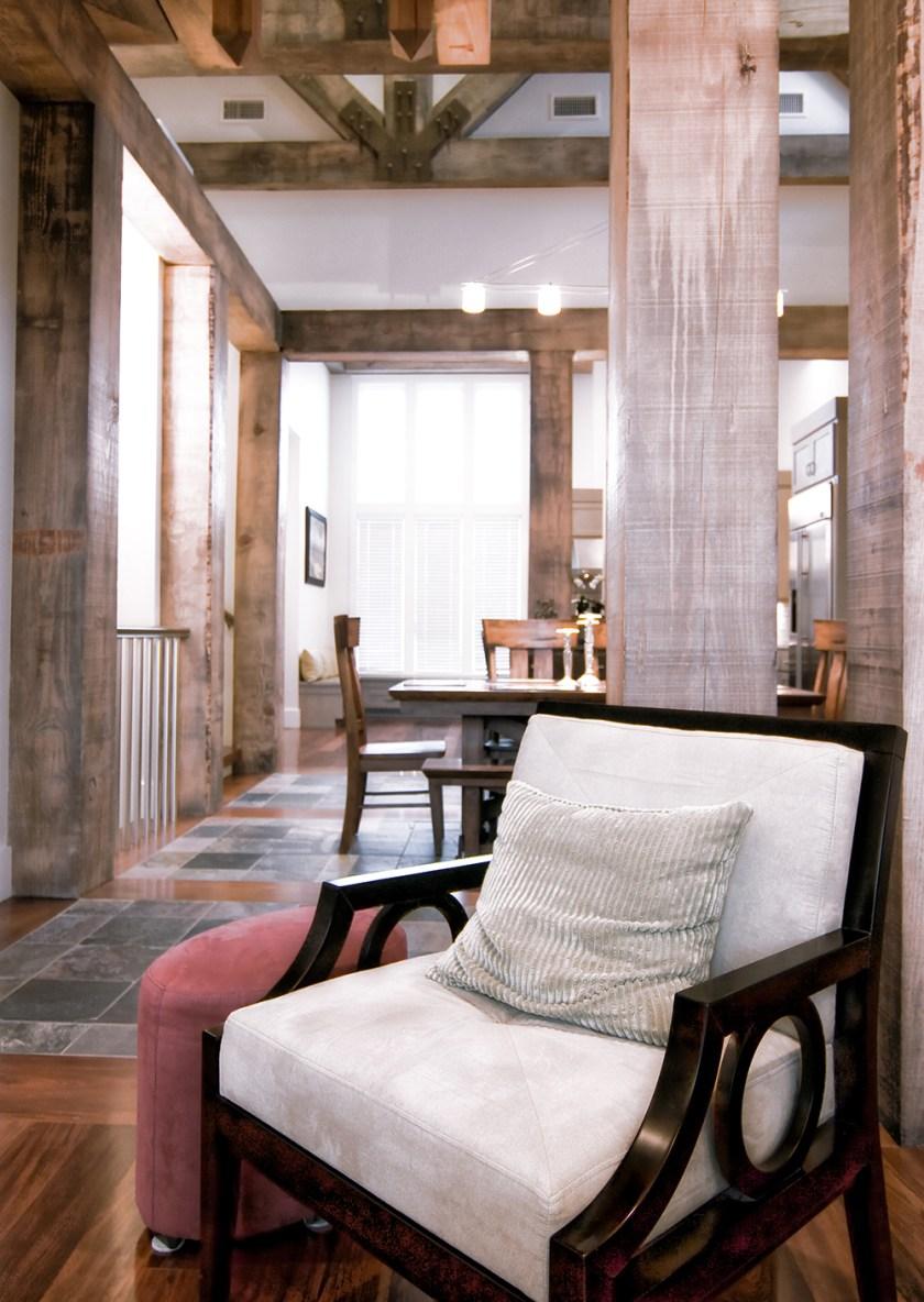 McNamara-Rosemary Beach House-Town Hall & West Water-Interior-Kitchen