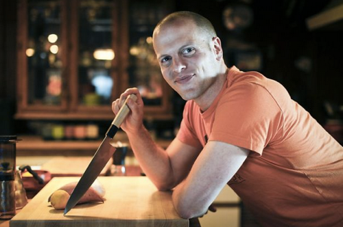 Tim ferriss investments offshore investment bond hmrc self