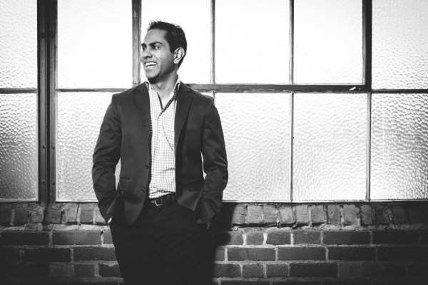 Ramit Sethi on Persuasion and Turning a Blog Into a Multi-Million-Dollar Business (#33 & #34)
