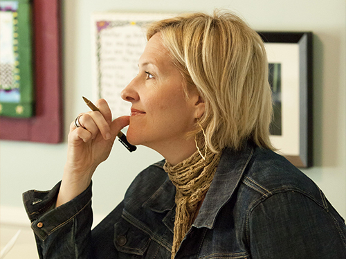The Tim Ferriss Show with Brené Brown