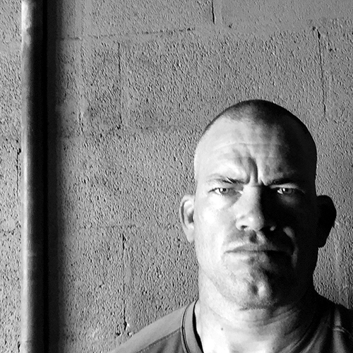 The Tim Ferriss Show with Jocko Willink