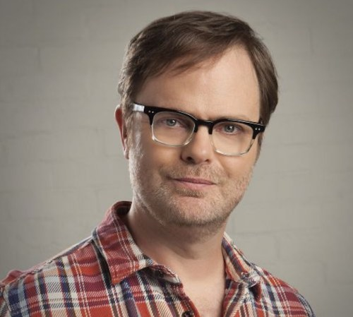cropped - rainn-wilson-headshot-2-copy_jpg