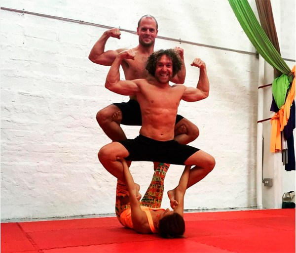 How to Be Tim Ferriss on the Tim Ferriss Show3