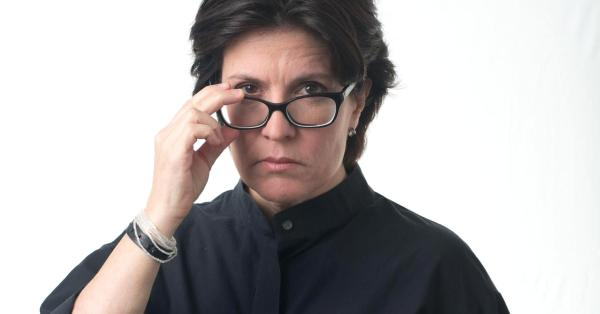 The Most Feared and Well-Liked Journalist in Silicon Valley – Kara Swisher (#218)