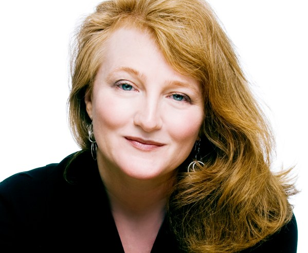 Calming Philosophies for Chaotic Times — Krista Tippett (#223)