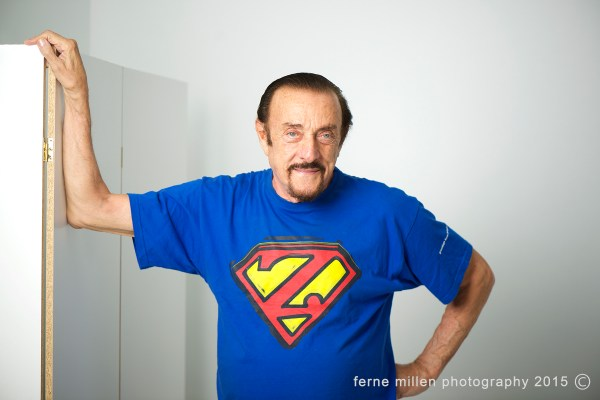 How to Not Be Evil – Dr. Phil Zimbardo (#226)