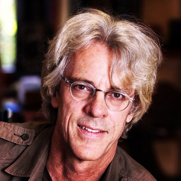 The CIA, The Police, and Other Adventures from Stewart Copeland (#262)