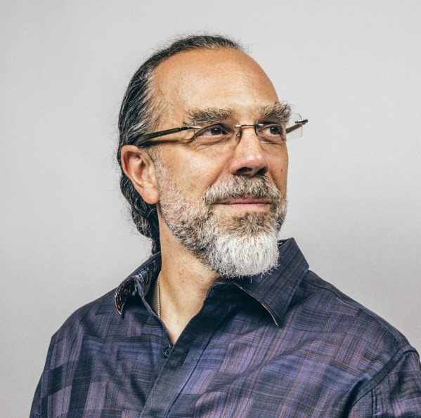 Astro Teller, CEO of X – How to Think 10x Bigger (#309)