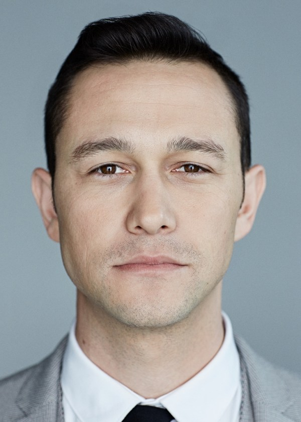 Joseph Gordon-Levitt — Actor, Filmmaker, and Entrepreneur (#312)