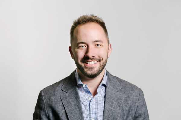 Drew Houston — The Billionaire Founder of Dropbox (#334)