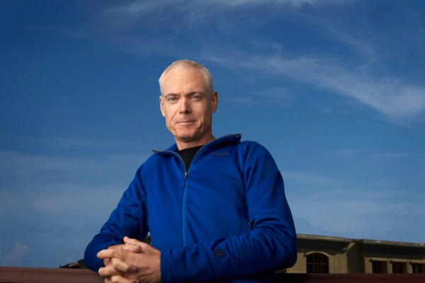 Jim Collins — A Rare Interview with a Reclusive Polymath (#361)