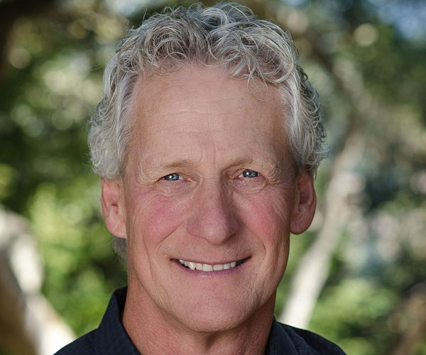 Jim Dethmer — How to Shift from Victim Consciousness, Reduce Drama, Practice Candor, Be Fully Alive, and More (#434)