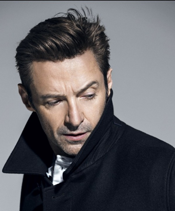 Hugh Jackman on Best Decisions, Daily Routines, The 85% Rule, Favorite Exercises, Mind Training, and Much More (#444)