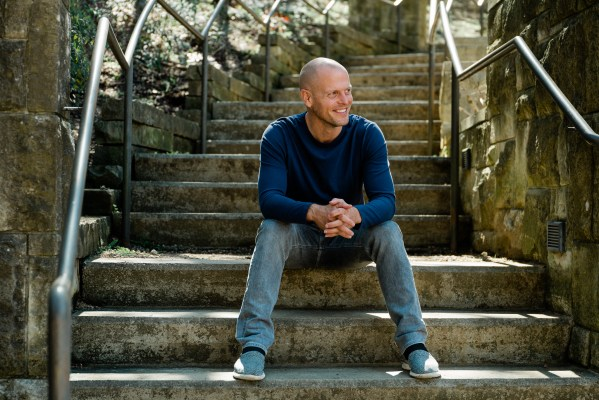 Q&A with Tim — Current Morning and Exercise Routines, Holotropic Breathwork, Ambition vs. Self-Compassion, Daily Practices for Joy, Ontological Shock, and More (#518)