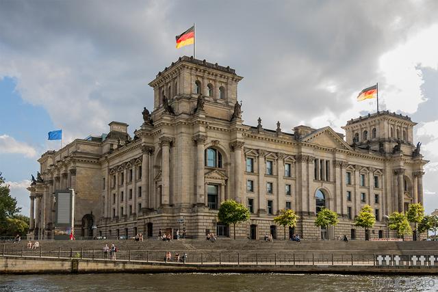 fotoworkshop 3-3-1 berlin