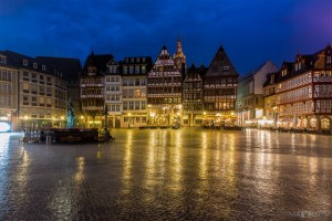 fotoreise frankfurt