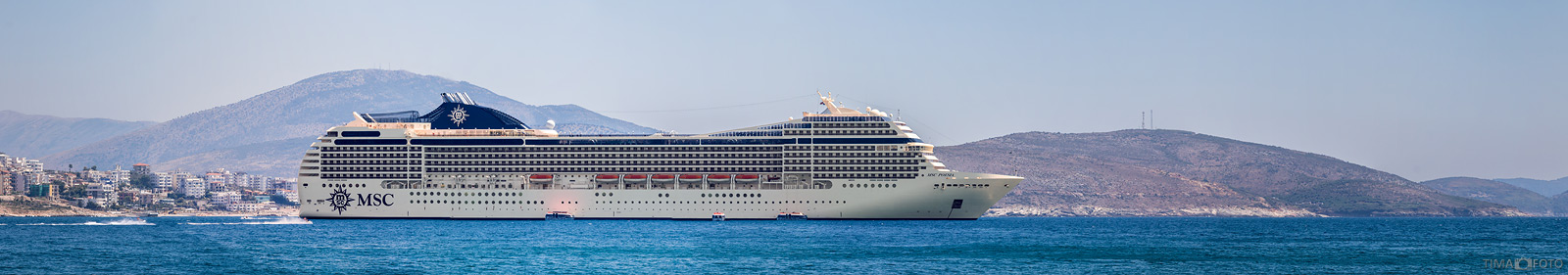 kreuzfahrt tima-foto-cruise