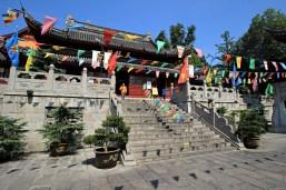 Jiming Tempel