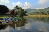 Thai Lifestyle mitten in der Karibik