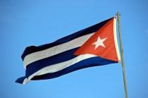 Flagge bekennen