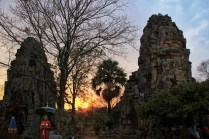 IMG_3592_templesunset