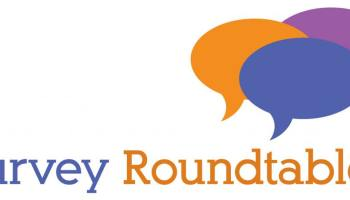 Survey Round Table