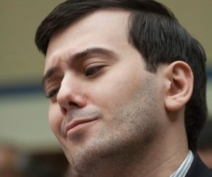 Was Martin Shkreli's sentence for federal securities fraud fair?