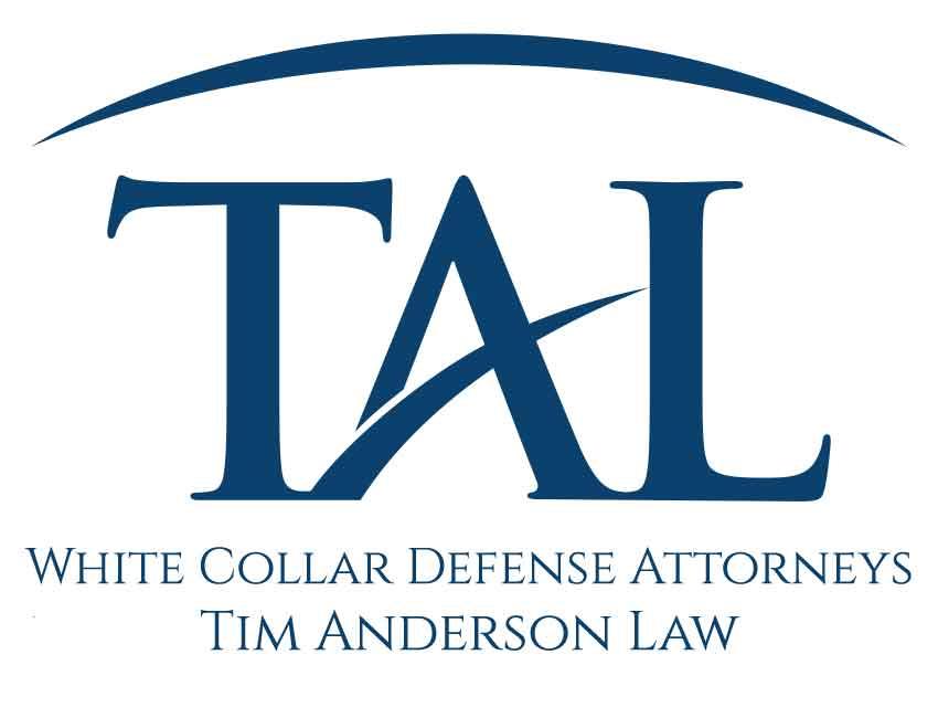 white collar defense attorneys