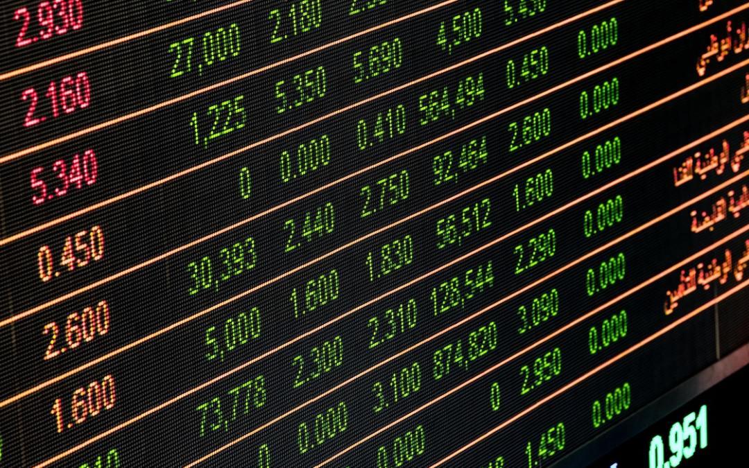 Securities Fraud Defense