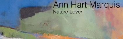 Ann Hart Marquis