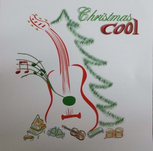 ChristmasCool-Cover-For-Web