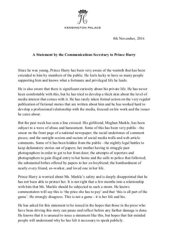 statement_kensington