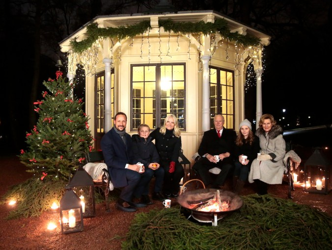 norjan_kuninkaalliset_joulu