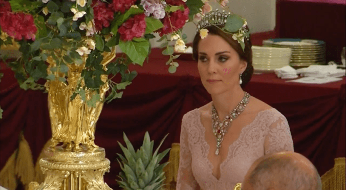 Kate-Middleton-Spanish-State-Banquet1.png