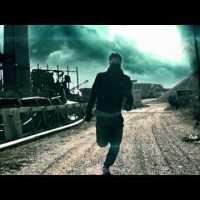 Beyond Black Mesa – Inspirado em Half Life