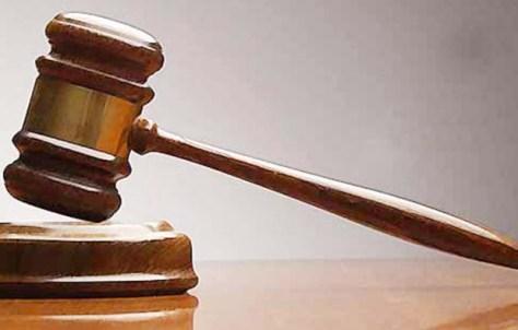 2014-08-19-martelo-tribunal