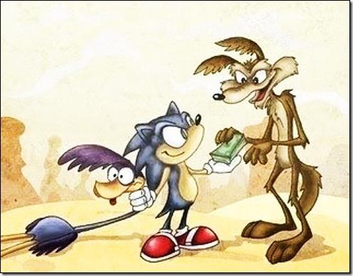 papaleguas_sonic_coyote
