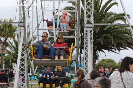 bay-carnival-day-3-0006