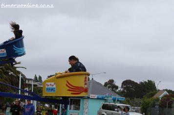 bay-carnival-day-3-0074