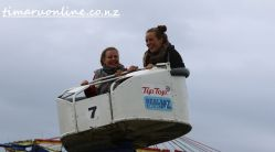 caroline-bay-carnival-day-four-0028