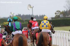 timaru-races-0034