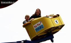 caroline-bay-carnival-day-9-0016